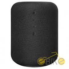 <b>Портативная колонка Baseus Encok</b> Wireless Charging Bluetooth ...