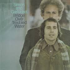 <b>Simon</b> & <b>Garfunkel</b>: <b>Bridge</b> Over Troubled Water - Music on Google ...