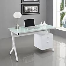 glass top office table 1000 ideas about glass top desk on pinterest large office desk glass awesome db mrbig glass top