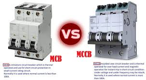 case 680 wiring diagram mccb mcb wiring diagram mccb image wiring diagram electrical mcb wiring diagram images on mccb mcb