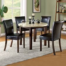 Dining Room Tables Decor Everyday Square Dining Table Decor Okindoorcom