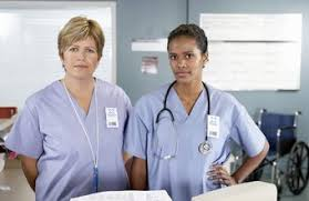 example of a career objective for a registered nurse  chron com a mentor can help a new graduate achieve her initial goals