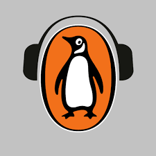 Penguin Audio