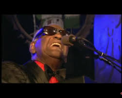 the five all time best lyrics of ray charles axs the five all time best lyrics of ray charles