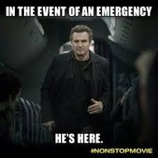 Liam Neeson on Pinterest | Batman Begins, GQ and Chuck Norris via Relatably.com