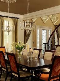 arrangements dining room tables large