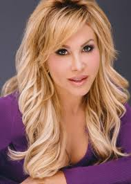 verbatim archives page of haute living haute secrets real housewives of beverly hills star adrienne maloof
