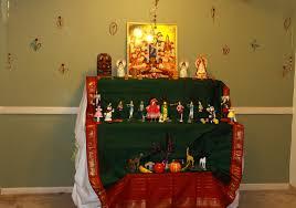 Golu Decoration Tips Navarathri Significance Manifestation Festival Of Dolls