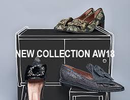 Ras ı Luxury <b>Fashion Woman</b> Shoes Spain