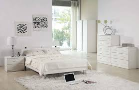 divine images of bedroom decoration using ikea white bedroom furniture beauteous picture of modern white bedroom furniture modern white design