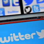 Twitter Finds Over 1000 New Russian-linked Accounts
