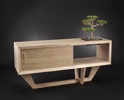 modern furniture design within contemporary furniture design the amazing contemporary furniture design intended for home amazing contemporary furniture design