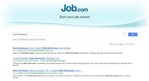 the top job sites for job seekers job use job com to search recent listings and upload your resume so employers can you you can also connect career advice educational resources