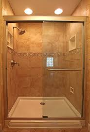 master bathroom shower remodel small burke virginia shower tile remodeling burke virginia master bathroom s
