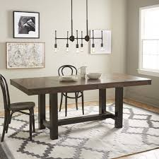 cream compact extending dining table: quick view lower shockerwick extendable dining table
