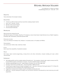 resume templates for openoffice free   project specialist resume    resume templates for openoffice free