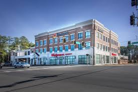 nnn properties single tenant net leased properties walgreens pharmacy piedmont health care