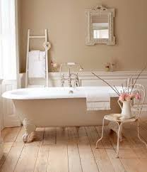 country bathroom colors:  french country bathroom colors decoration ideas collection marvelous decorating