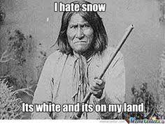Images Native American Meme Generator What Wallpaper | Hilarity ... via Relatably.com