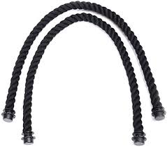 65cm Mini Obag Rope Handle Strap O Bag Price <b>Obag Handles</b> ...