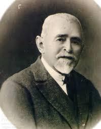 Ernesto Martínez Riviere. Fundador de Nuevos Riegos El Progreso - ernesto_martinez_riviere