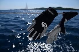 <b>Перчатки</b>: как выбрать удачный <b>аксессуар</b> экипировки яхтсмена