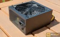 megaobzor.com: Обзор <b>HIPER HPB</b>-<b>600SM</b>. <b>Блок питания</b> с ...