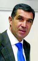 El TSJA decide que sea Rogelio Reyes quien apoye a Alaya - Andalucía ... - 790159_1