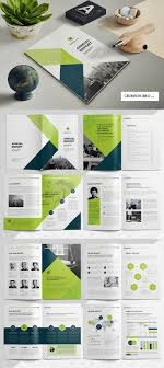 best ideas about report design annual report annual report template indd