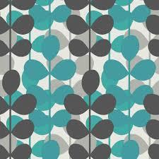 allen design turquoise aqua kitchen