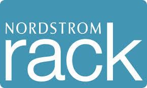 Nordstrom Rack eGift | Gift Card Gallery