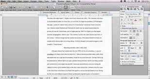 writing essay in  lt a href  quot http   beksanimports com chicago style    get access to chicago style essays only from anti essays