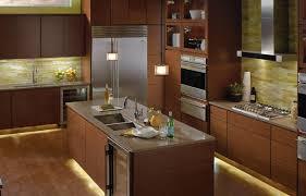 this cabinet lighting tasks