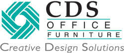 cds office furniture logo cds furniture