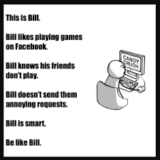 Top 14 Be Like Bill Meme Jokes Ever Created - Wiki-How via Relatably.com
