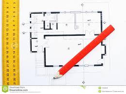 House Construction Plans   Kitchen Aid Dishwasher Replacement    Closeup Image House Construction Plan