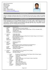 shibin premachandran document controller year experience