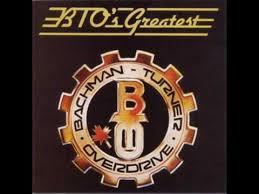 <b>Bachman Turner Overdrive</b>-<b>Taking</b> care of business - YouTube