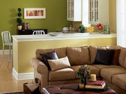 Idea For Decorating Living Room 15 Fascinating Small Living Room Decorating Ideas Home And