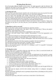 check my essay for plagiarism  opsl ipnodns rureport essay examples how do i check my paper for plagiarism   writing
