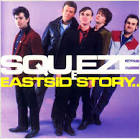 There's No Tomorrow by Squeeze
