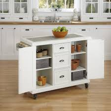 leaf kitchen cart: most seen gallery featured in astonishing kitchen cart with drop leaf designs to help you serve your meals