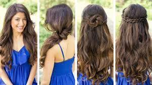 """Résultat de recherche d'images pour """"coiffure simple"""""""