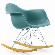 eames rar chair home vitra charles ray eames rar chair charles and ray eames furniture