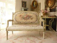 reserved miniature sofa louis xvi in wood marie antoinette style flowers aubusson pale blue furniture for a french doll house vintage modern dollhouse furniture 1200 etsy