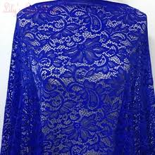 Buy green <b>lace material</b> and get free shipping on AliExpress - 11.11 ...