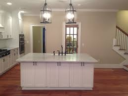 preferred kitchen remodeling contractor