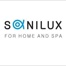 Sanilux.ru - 视频 | Facebook