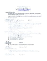 resume lpn resume sample  seangarrette coresume