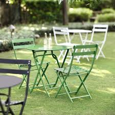 collection green outdoor lighting pictures patiofurn home. home decorators collection follie green 3piece outdoor patio bistro set lighting pictures patiofurn